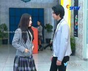Aliando dan Prilly GGS Returns Episode 33