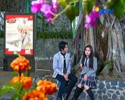 Aliando dan Prilly GGS Returns Episode 39