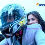 Aliando dan Prilly GGS Returns Episode 41