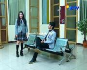 Aliando dan Prilly GGS Returns Episode 48