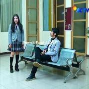 Aliando dan Prilly GGS Returns Episode 48