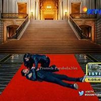 Kumpulan Foto GGS Returns Episode 49 [SCTV] | Mayat Digo-Prilly Hilang di RS | Digo-Prilly jadi Tawanan Ratu Sihir | Jessica Haus Darah seperti Vampir
