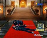 Kumpulan Foto GGS Returns Episode 49 [SCTV] | Mayat Digo-Prilly Hilang di RS | Digo-Prilly jadi Tawanan Ratu Sihir | Jessica Haus Darah sepertiVampir