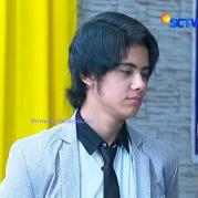 Aliando GGS Returns Episode 24