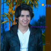 Aliando GGS Returns Episode 25