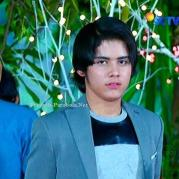Aliando GGS Returns Episode 27