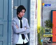 Aliando GGS Returns Episode 29