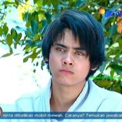 Aliando GGS Returns Episode 30