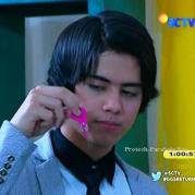 Aliando GGS Returns Episode 31-1