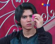 Aliando GGS Returns Episode 33