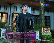 Aliando GGS Returns Episode 44