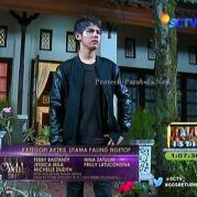 Aliando GGS Returns Episode 44