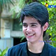 Aliando GGS Returns Episode 47-1