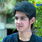Aliando GGS Returns Episode 47-2