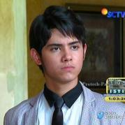 Aliando GGS Returns Episode 47