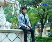 Aliando GGS Returns Episode 48