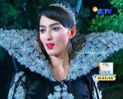 Bunda Ratu GGS Returns Episode 35