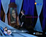 Bunda Ratu GGS Returns Episode 37