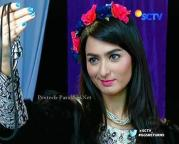 Bunda Ratu GGS Returns Episode 40