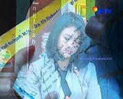 Coretan Isi Hati Adinda Azani GGS Returns Episode 29