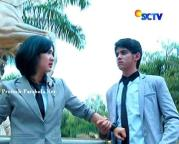 Digo dan Shiren GGS Returns Episode 48