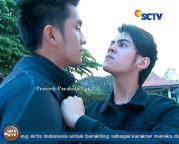 Digo GGS Returns Episode 44
