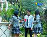 Digo, Prilly dan Shiren GGS Returns Episode 48