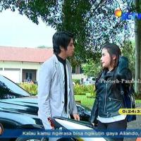 Kumpulan Foto GGS Returns Episode 38 [SCTV] | Pertarungan Mommy dan Agra | Prilly Pingsan di Jodohkan Mommy | Prilly cs dan Tristan cs Musuhan Karena Agra dan Mommy