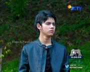 Foto Aliando GGS Returns Episode 48