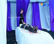 Foto Jessica dan Bunda Ratu GGS Returns Episode 36