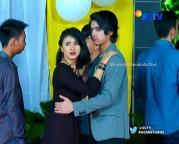 Foto Mesra Aliando dan Adinda Azani GGS Returns Episode 27