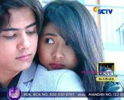 Foto Mesra Aliando dan Adinda Azani GGS Returns Episode 28-5