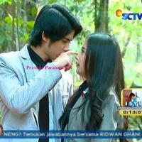 Kumpulan Foto GGS Returns Episode 23 [SCTV] | Jessica dan Tristan Ngedate Romantis | Prilly dan Digo Jalan² Mesra | Louis dan Keysa Memendam Rasa