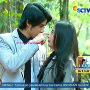 Foto Mesra Aliando dan Prilly GGS Returns Episode 23-3