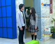 Foto Mesra Aliando dan Prilly GGS Returns Episode 31-1