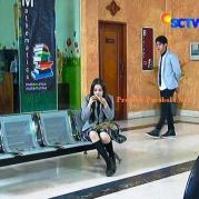 Foto Mesra Aliando dan Prilly GGS Returns Episode 44-2
