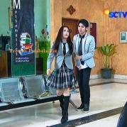 Foto Mesra Aliando dan Prilly GGS Returns Episode 44-3