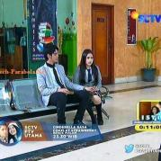 Foto Mesra Aliando dan Prilly GGS Returns Episode 44-4