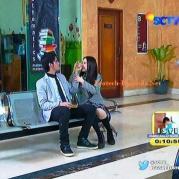 Foto Mesra Aliando dan Prilly GGS Returns Episode 44-5