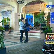 Foto Mesra Aliando dan Prilly GGS Returns Episode 45-2