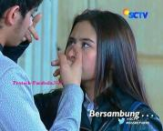 Foto Mesra Aliando dan Prilly GGS Returns Episode 45-3