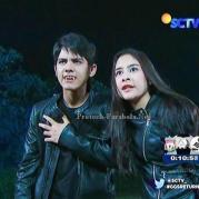 Foto Mesra Aliando dan Prilly GGS Returns Episode 48-2