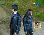 Foto Mesra Aliando dan Prilly GGS Returns Episode 49-1