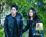 Foto Mesra Aliando dan Prilly GGS Returns Episode 49-2