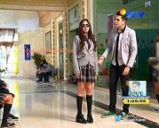 Foto Mesra Jessica Mila dan Kevin Julio GGS Returns Episode 47