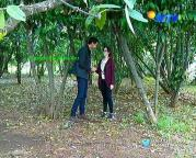 Foto Mesra Keysa dan Louis GGS Returns Episode 33