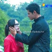 Foto Mesra Keysa dan Louis GGS Returns Episode 50
