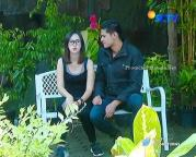 Foto Mesra Louis dan Keysa GGS Returns Episode 30-2