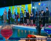 Foto Pemain GGS Returns Episode 26-2