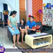Foto Pemain GGS Returns Episode 28-1